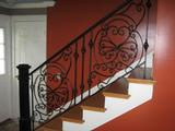Custom Railings NH | ME | VT | MA